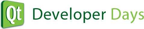 devdays-logo