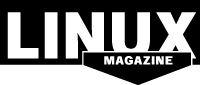 linuxmagazine-200px