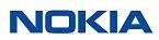 nokia-150px