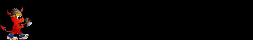 opensourcedays-logo